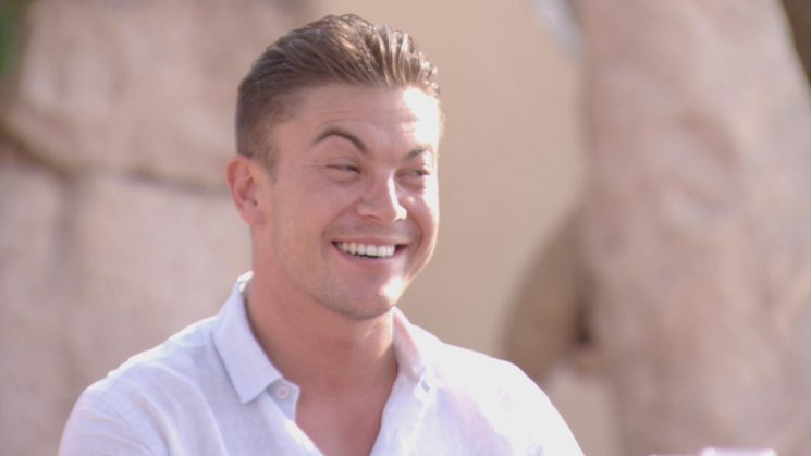 Who is Sam Mucklow? TOWIE newbie and Billi's brother who was banned from football after an ear-biting incident