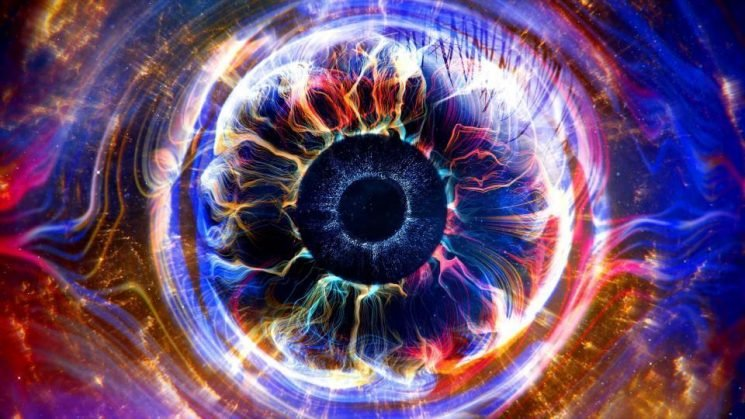 Is this the last Big Brother on Channel 5, why has it been cancelled and will it move to a different channel?