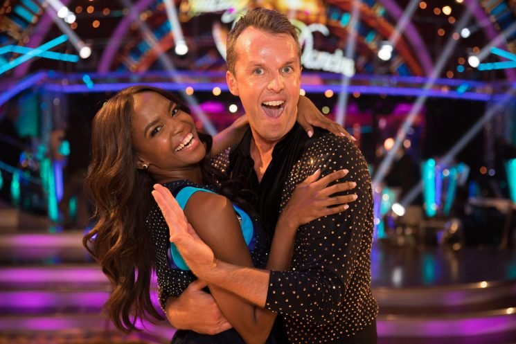 How old is Graeme Swann, when did Strictly 2018 star and former England cricket spinner retire and is he married?