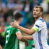 Austria vs Northern Ireland: Live stream, TV channel, team news, and kick off time for the UEFA Nations League clash