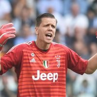 Juventus star Wojciech Szczesny reveals he wanted to spend his whole career at Arsenal