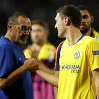 2pm Chelsea news and transfer gossip: Eden Hazard to Real Madrid in January, John Terry to Aston Villa, Michael Essien quit shock