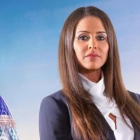 Who is Sarah Ann Magson? The Apprentice 2018 candidate and legal firm director