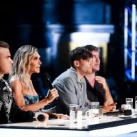 How to vote on The X Factor 2018 – from downloading the app to texting