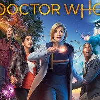 Where was Doctor Who series 11 filmed? Filming locations in South Africa and Sheffield revealed