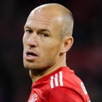 AEK Athens vs Bayern Munich: Live stream, TV channel, team news and kick-off time for Champions League clash