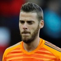 9am Manchester United transfer news: PSG eyeing David De Gea, Gareth Bale to snub Jose Mourinho, Scott McTominay allowed to go on loan and Nathan Ake aware of United interest