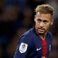 Neymar now ODDS-ON for Barcelona return as rumours of La Liga return rumble on