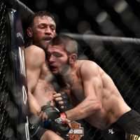 Khabib Nurmagomedov will NOT fight Conor McGregor again as Russian UFC champ eyes other fighters