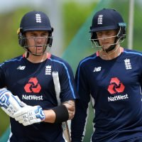 Sri Lanka vs England cricket: Listen live on talkSPORT, commentary, start time, TV channel and team news