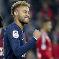 Barcelona have NO plans to bring back Neymar from PSG, confirms president Josep Maria Bartomeu