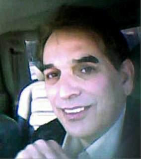 Who is Prestige Limousine owner Shahed Hussain, who was the driver Scott Lisinicchia and who died in the New York crash?