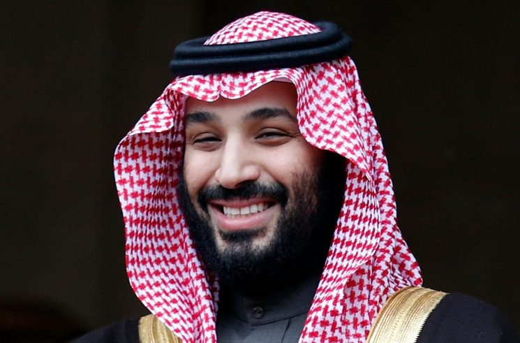 Saudi prince Mohammad bin Salman may be no better for Manchester United than the Glazer family