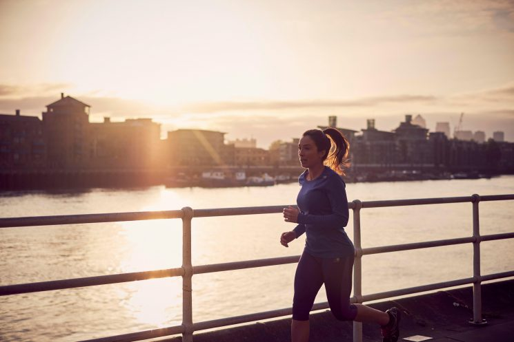 What is the best time of day to workout? From weights to cardio, here's how to maximise weight loss