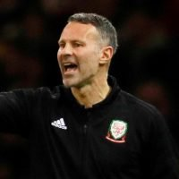 Ryan Giggs says Wales' thrashing by Spain evoked memories of Champions League clash against Juventus