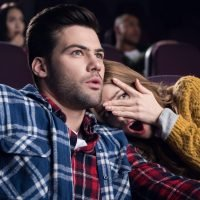 From wanting more sex to making you smarter… how watching horror films is good for your health