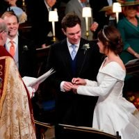 Will Jack Brooksbank wear a wedding ring? The royal custom which suggests he could go without