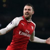 7pm Arsenal news: Aaron Ramsey tweet, Lacazette was PSG target, Unai Emery transfer window plans, Marcos Alonso