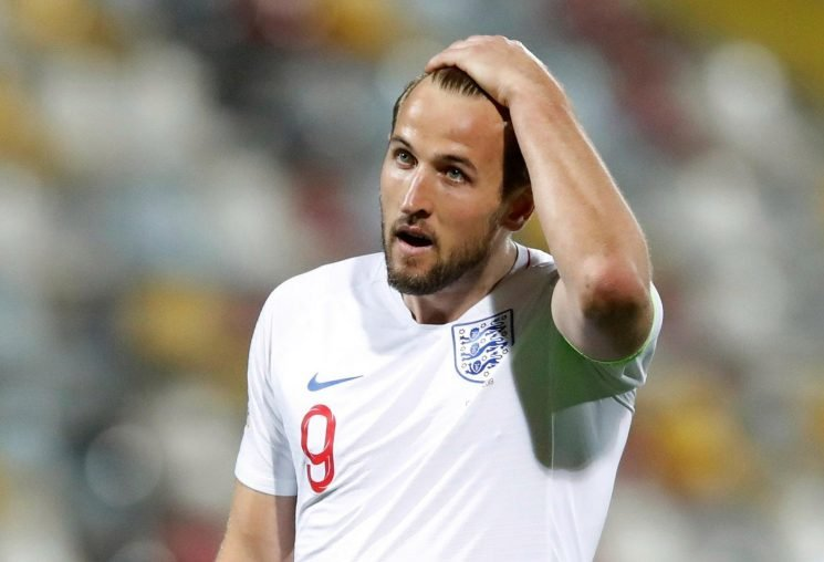 Spain v England: Prediction, betting tips and odds for Nations League clash