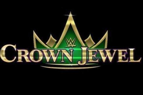 WWE remove Crown Jewel PPV from event calendar following axe speculation from Saudi links to death of journalist