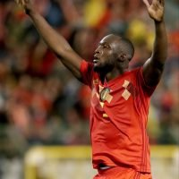Belgium vs Holland: Live stream, TV channel, team news, and kick off time for the friendly match