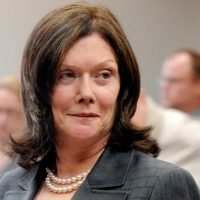 Who is Kathleen Zellner? Making a Murderer season 2 lawyer helping Steven Avery
