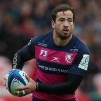 Danny Cipriani's England World Cup dream over after Eddie Jones axes troubled star from autumn internationals