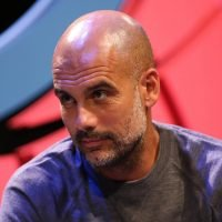 Pep Guardiola reveals he could quit Man City in future to move to Serie A