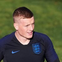 Jordan Pickford bids to be first England goalie to keep clean sheet in Spain since Peter Shilton