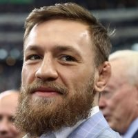 Conor McGregor: UFC comeback, WWE switch, boxing return or retirement – what is next for the Irishman?