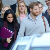 This is the one Royal pregnancy rule Meghan has already broken