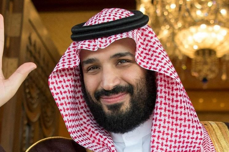 Saudi Manchester United takeover draws closer with Premier League POWERLESS to stop Prince Mohammad Bin Salman buying Red Devils