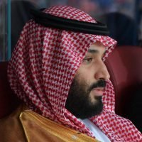 Saudi prince worth £850billion set for talks with Manchester United over massive investment and potential big-money takeover