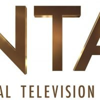 When are the National Television Awards? Who is hosting the event and where are they held?