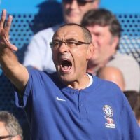 9pm Chelsea news: Sarri apologises to Mourinho over Marco Ianni, Barkley nets equaliser against Manchester United, Eden Hazard's new shaved look