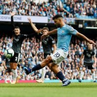 Man City vs Burnley: Live stream, TV channel, teams and kick-off time for Premier League encounter