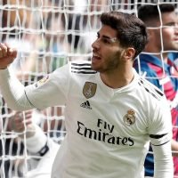 Chelsea could sign Marco Asensio from Real Madrid in £100m transfer with Spaniards 'open to selling' midfield starlet