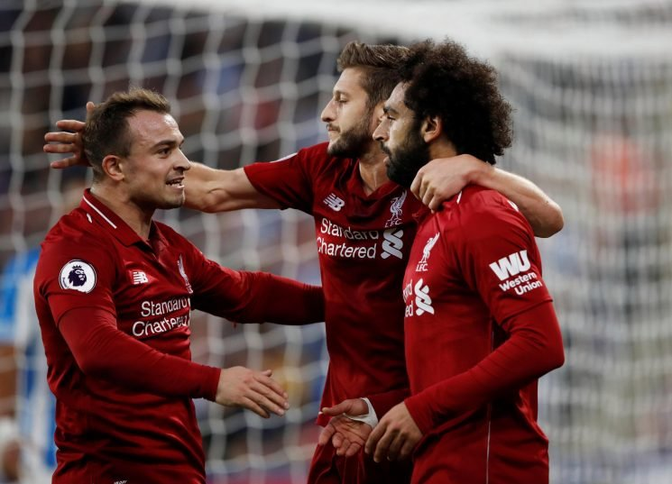 Liverpool vs Red Star: Prediction, tips and odds for Champions League clash
