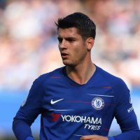 2pm Chelsea news: Morata could STAY as Icardi and Piatek transfers off, Hazard injury, Christensen to Monaco