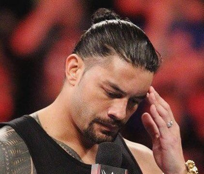 Roman Reigns: WWE Universal Champion announces he has cancer live on RAW after he is diagnosed for second time in 11 years