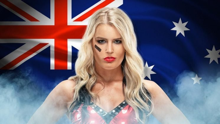 WWE Evolution: How Toni Storm's mother sold hot dogs to help daughter learn how to wrestle – now she awaits biggest match in Mae Young Classic final