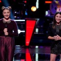 'The Voice' Recap: Fairy Tales and Possum Praising