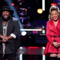 'The Voice' Recap: An Evening of Close Calls
