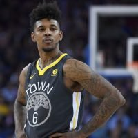 NBA Rumors: Nick Young Discusses Chance Of LeBron James, Lakers Against Warriors In 2018-19 Season