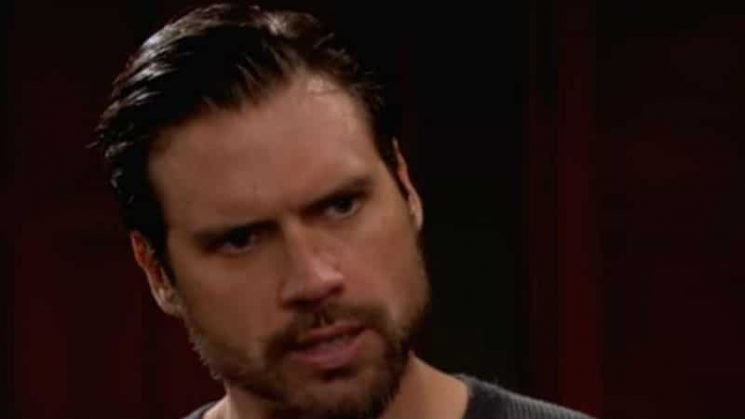 The Young and the Restless spoilers for next week: Sharon turns to Rey, Ashley dreams big, Nick pays for his sins