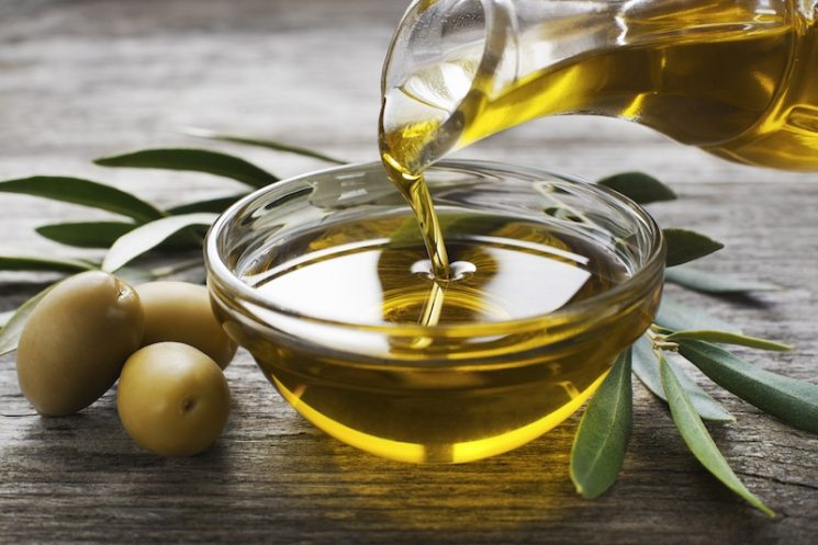 The Absolute Worst Cooking Oils for Your Health (And What to Use Instead) – The Cheat Sheet