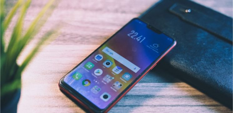 Yet Another Android Manufacturer Caught Cheating On Benchmarks, Here We Go Again [Opinion]