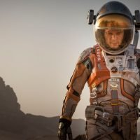 First settlers on Mars will have to adopt a vegan diet, study reveals
