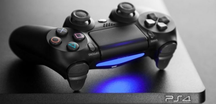 PlayStation 4 Malicious Message Crashes Are Easily Avoided By Doing This One Thing