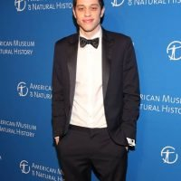 Pete Davidson Reportedly 'Incredibly Heartbroken' Over Split From Ariana Grande